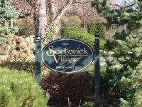 Sedgwick Village | Darien, CT