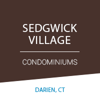 Sedgwick Village | Darien, CT